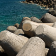 Breakwater - 