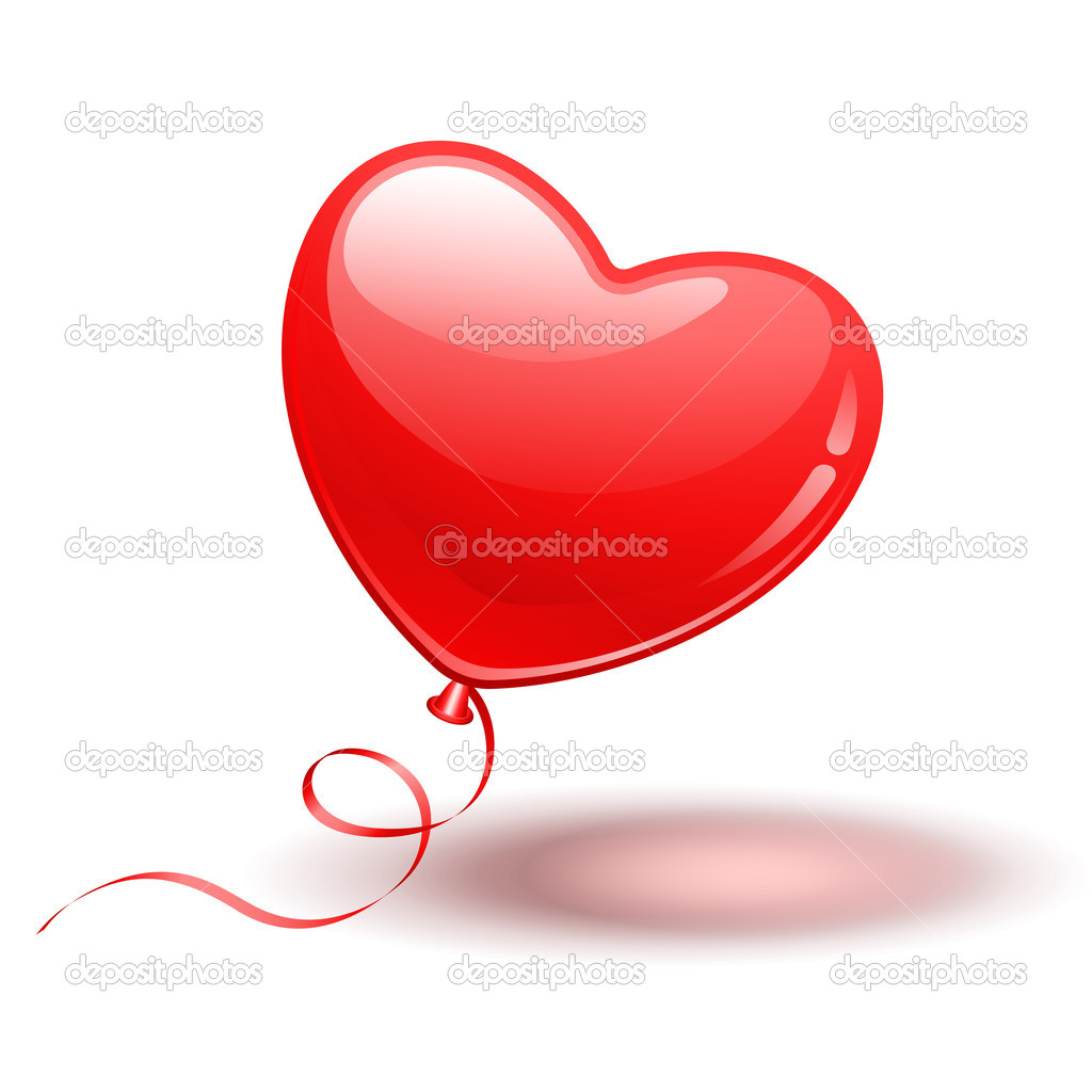 Heart Stock Photos  Download 741252 Images