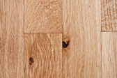 Wooden parquet — Stock Photo