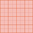 Royalty-Free Stock Vector Image: Graph paper