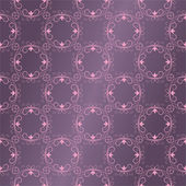 Design seamless vector wallpaper — Stock Vector