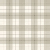 Abstrato xadrez escocês — Vetorial Stock