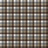 Abstract plaid — Stock Vector