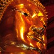 Stock Photo: Image of Buddhin Thailand
