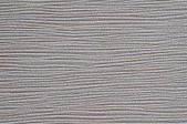 Wallpaper texture — Foto de Stock