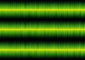 Radio waves — Stock Photo