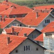 Roofs — Stock Photo #4217010