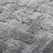 Gray Carpet Background — Stockfoto #5225091
