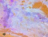 Keramikziegel, bunten textur — Stockfoto