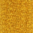 Stock Photo: Gold texture