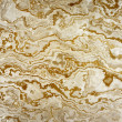 Royalty-Free Stock Photo: Marble pattern