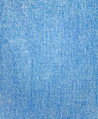 The Background from jeans fabrics. — Stock Photo