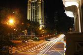 新加坡 — 图库照片