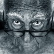Photo: Elderly Man