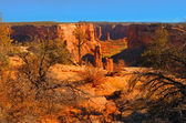 Canyon De Chelly — Stock Photo