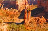 Canyon De Chelly — Zdjęcie stockowe