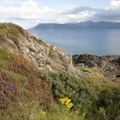Isle of Arran — Stock Photo