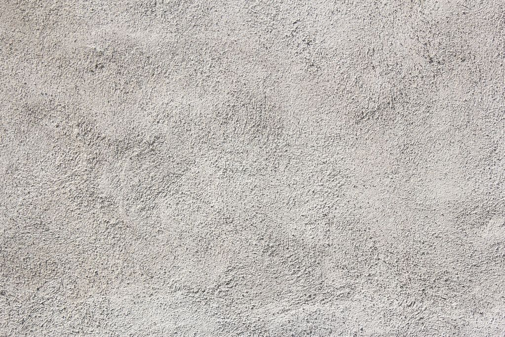 verputzen wand textur hintergrund stockfoto oinkstudio 3925364. Black Bedroom Furniture Sets. Home Design Ideas