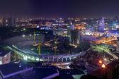 Respublikansky Stadium — Stock fotografie