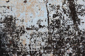 Background grunge wall texture — Stock Photo