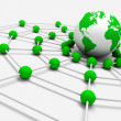 Internet and networking - 