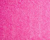 Polymer texture — Stock Photo