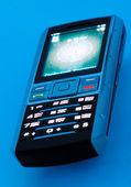 Phone 2 — Stock Photo