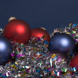 Ornaments - Stock Photo