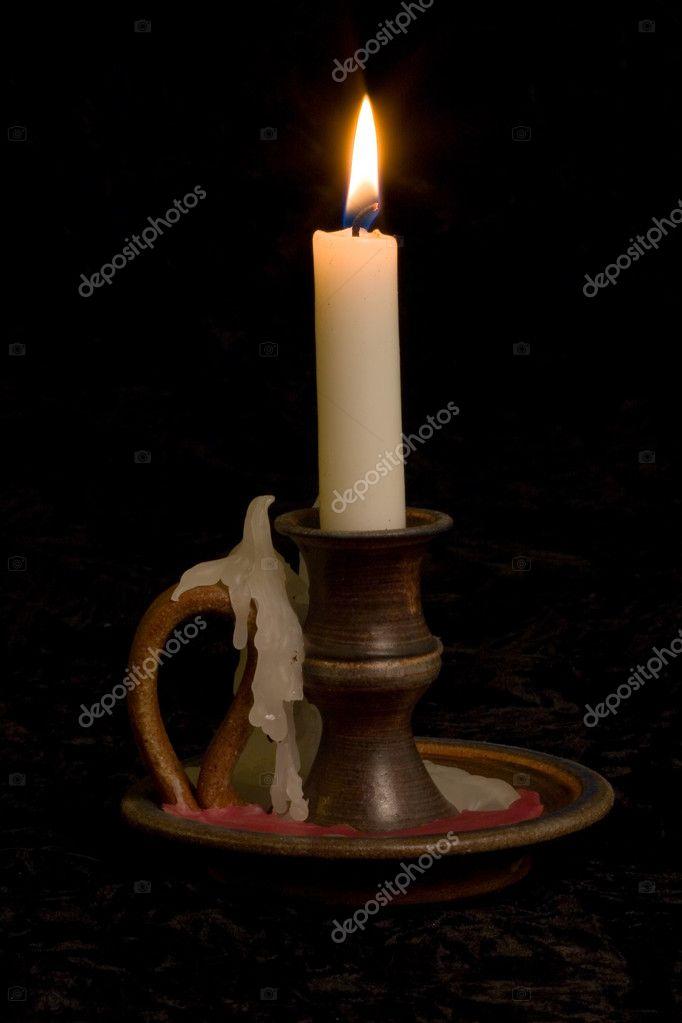 Permalink to устройство свечей зажигания