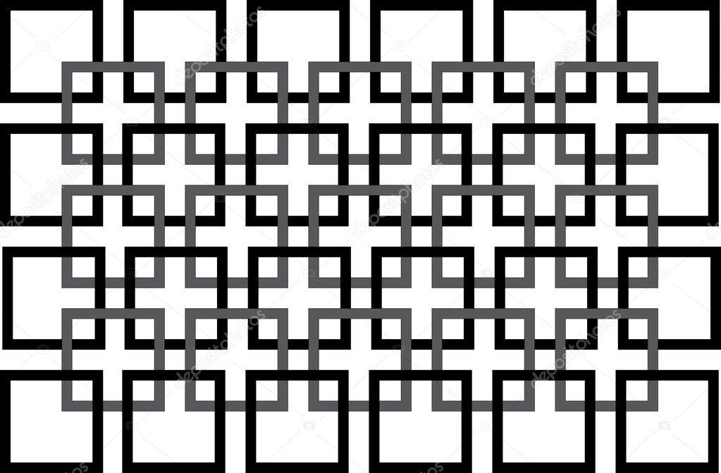 Moldes De Gorro De Cocinero in addition Atelier Bianco 8x24 Italian Porcelain Floor Wall Tile together with Modern House Big Open Views Trough Glass Wall Rieteiland House together with House Floor Plans 4 Bedroom 3 Bath 2 Story besides Luxury Vinyl Tile Planks Lvt. on bathroom tile design gallery