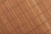 Texture bambou — Photo