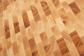 Wood texture close up — Stock Photo