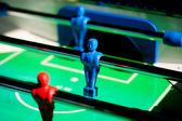 Table football — Foto de Stock