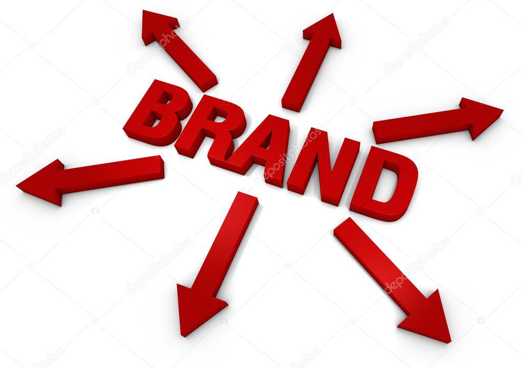 картинка бренд инструмента