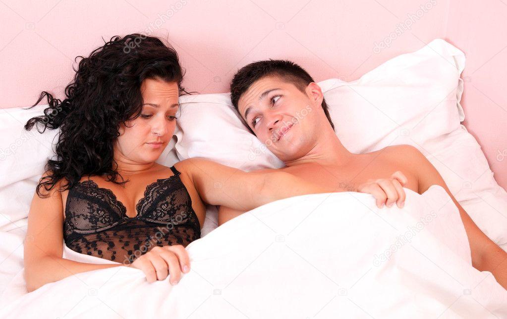 муж и жена секс фото и рассказы № 673310  скачать