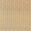 Wicker woven background texture - Stock Photo