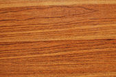 Fine beautiful wood texture — Stock Photo