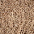 Sawdust — Stock Photo #4361437