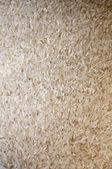 Rice texture — Stock Photo