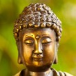 Buddha — Stock Photo #3954958