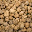 Walnut — Stock Photo #3963998