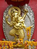 The Ganesha — Stock Photo