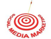Social Media Marketing — Photo