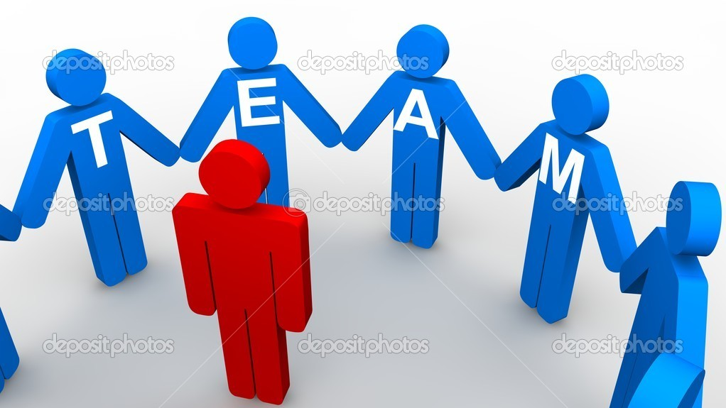 """develop individuals and team 5 essential steps to develop your team 25 february 2017 by guest author  many managers make the mistake of developing people who are """"almost there"""" and then never allow them to move on because it disrupts the team be proud of their success, and celebrate that you helped them get there development is a continual process and, if done."""