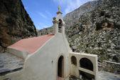 クレタ島 — ストック写真