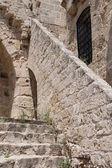 Escadas — Fotografia Stock