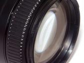Discos compactos y sobre — Foto de Stock