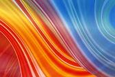 Abstact colorido — Foto de Stock