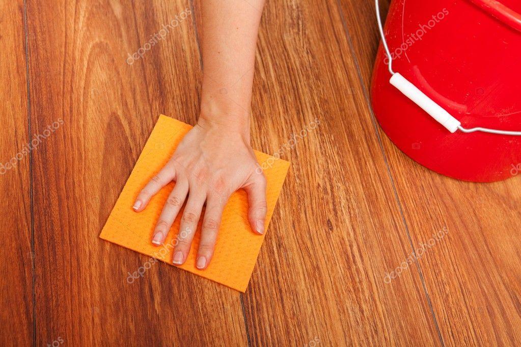 Как убрать запах мочи с ламината в домашних условиях 315