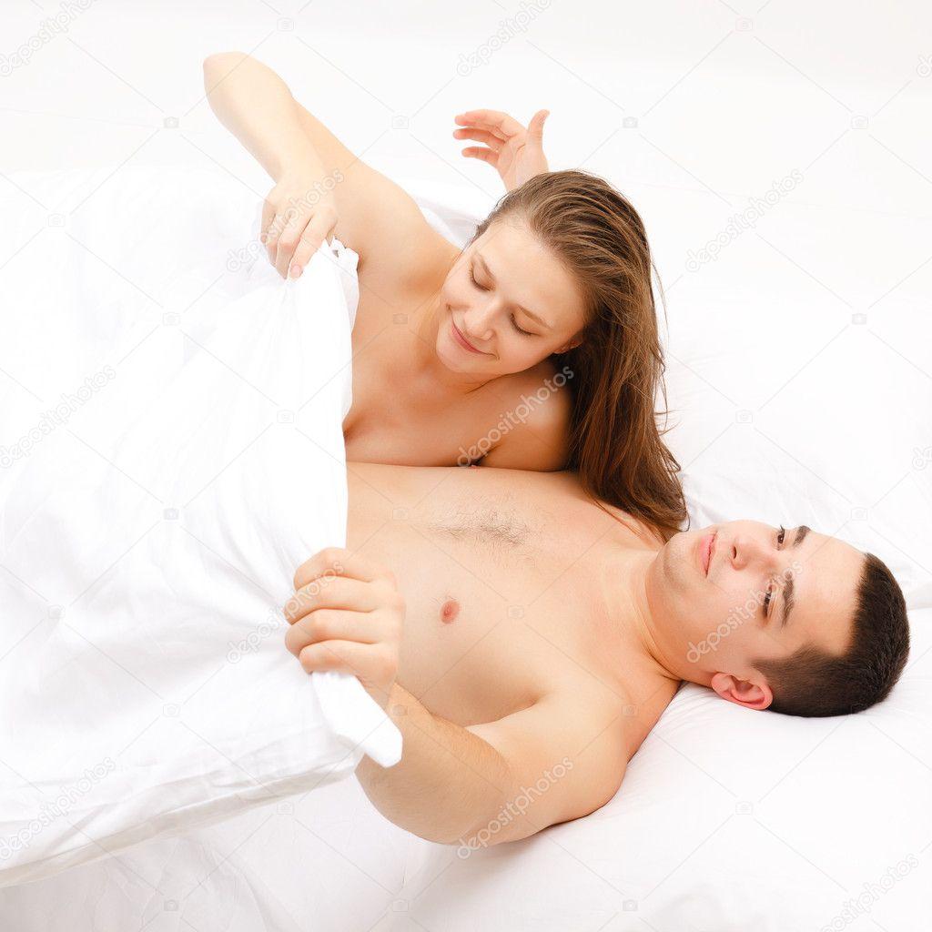 soveti-seksopatologa-po-dostizheniyu-orgazma-pri-trudnostyah